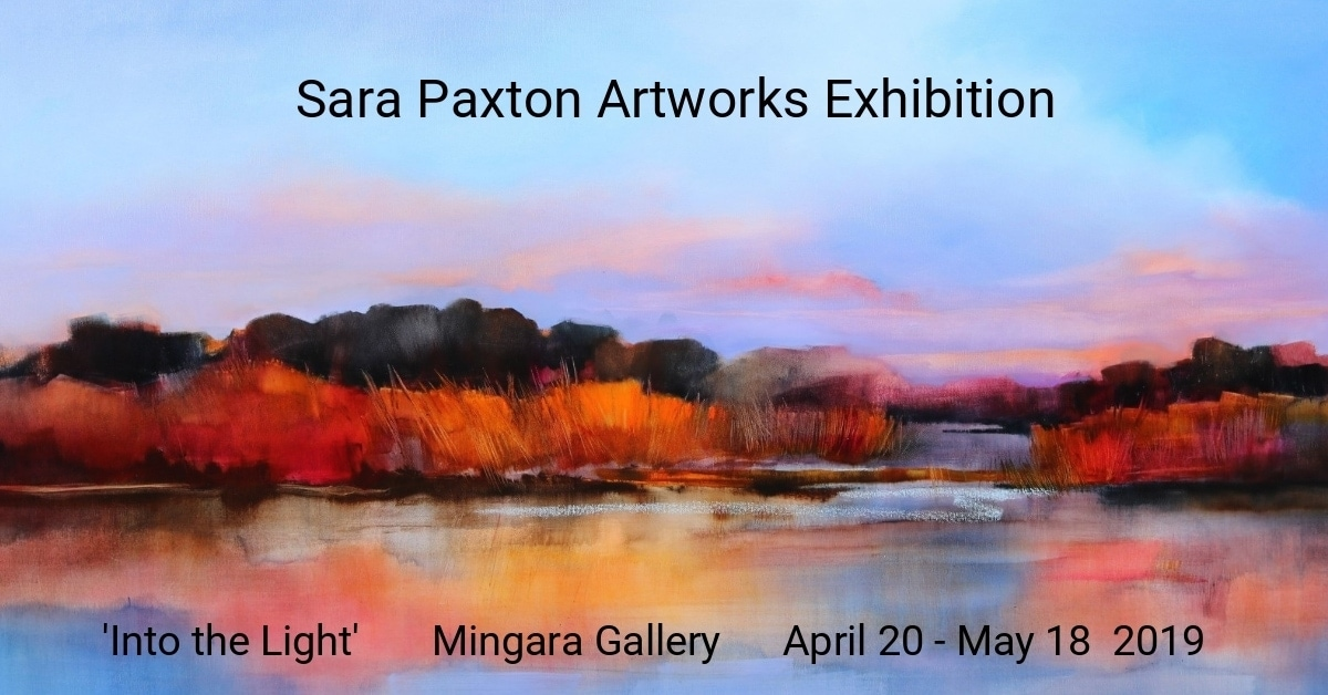 Mingara Gallery Exhibition