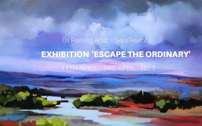 Gallery my Exhibition
